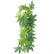 Trixie Silk Hanging Plants (Artificial silk hanging plants)
