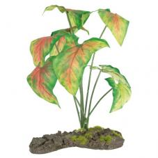 Trixie Free Standing Plant (Artificial plants)