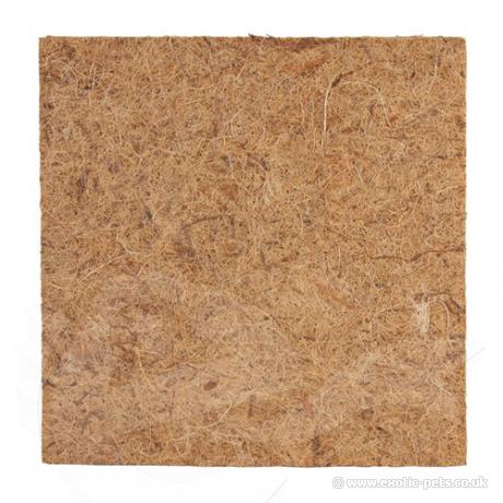 Trixie Coconut Fibre Mat