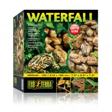 Exo Terra Waterfall (Running water for your exotic pet)