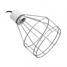 Exo Terra Wire Light (Porcelain Wire Lamp)