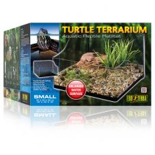 Exo Terra Turtle Terrarium (Aquatic housing)