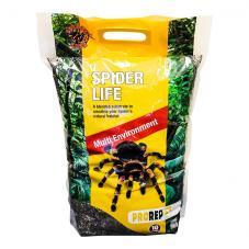 ProRep Spider Life