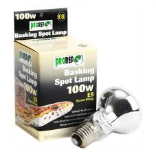 ProRep Basking Spotlamp (Clear basking bulbs)