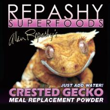 Repashy Crested Gecko Diet (Meal replacement powder)