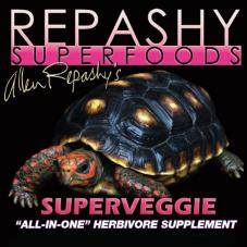 Repashy SuperVeggie (All in one vegetable supplement)