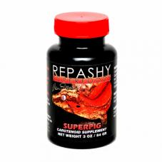 Repashy SuperPig (Pigment enhancement formula)