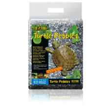 Exo Terra Turtle Pebbles (Natural river pebbels)