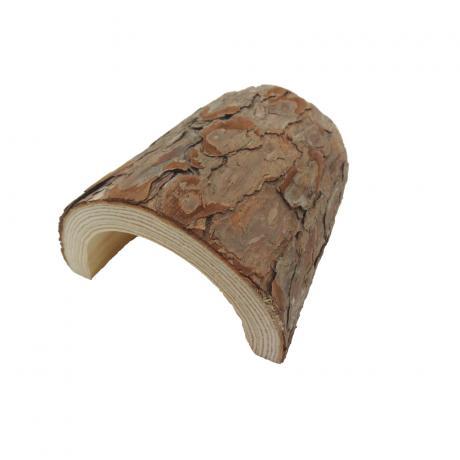 Komodo Wooden Hides