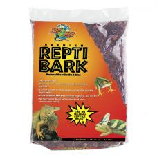 Zoo Med Repti Bark (Natural substrates)
