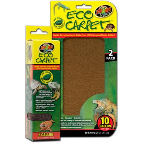 Zoo Med Eco Carpet