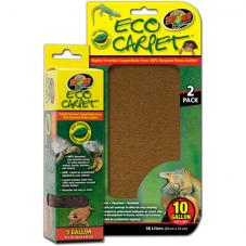 Zoo Med Eco Carpet (Cage carpets)