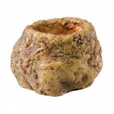 Exo Terra Snake Bowl