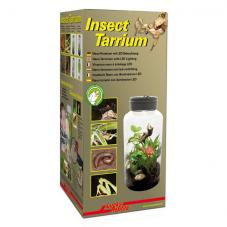 Lucky Reptile InsectTarrium (Stylish insect housing)