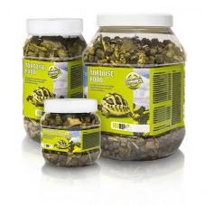 ProRep Tortoise Food (Natural dried diet)