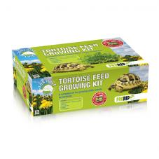 ProRep Tortoise Feed Growing Kit (Natural weed diet)