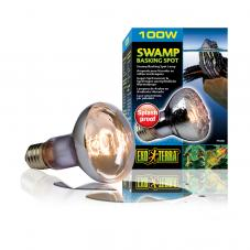 Exo Terra Swamp Basking Spot Lamp