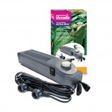 Arcadia T8 Ultra Seal Vivarium Controller (For fluorescent lamps)