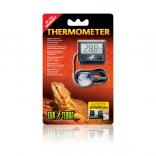 Exo Terra Digital Thermometer (Digital Precision Instrument)