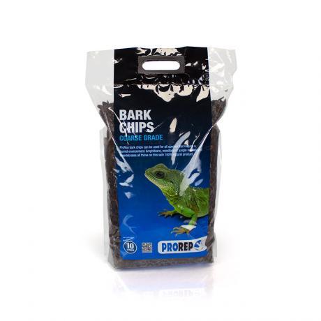 ProRep Bark Chip