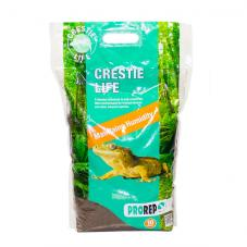 ProRep Crestie Life (Forest Substrate)