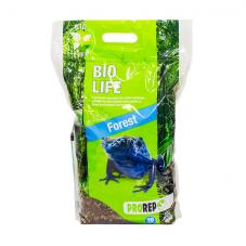 ProRep Bio Life Forest (Bio active substrate)