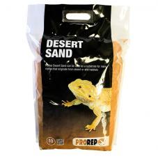 ProRep Desert Sand (Desert substrate)