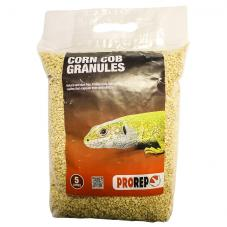 ProRep Corn Cob