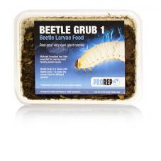 ProRep Beetle Grub (Complete food for beetle grubs)