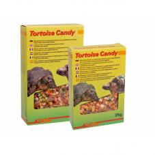Lucky Reptile Tortoise Candy (Complimentary dried food)