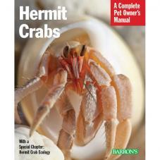 Barrons POM - Hermit Crabs