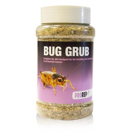 ProRep Bug Grub