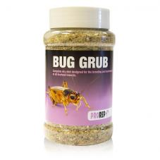 ProRep Bug Grub (Insect diet)
