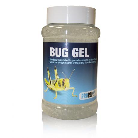 ProRep Bug Gel