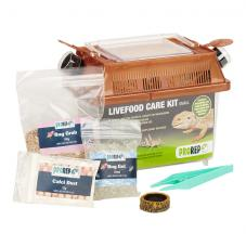 ProRep Livefood Care Kit (Insect care kit)