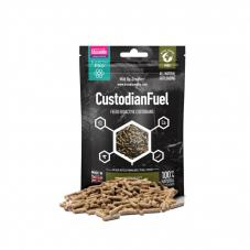 Arcadia EarthPro CustodianFuel (Feeds bio-active custodians)