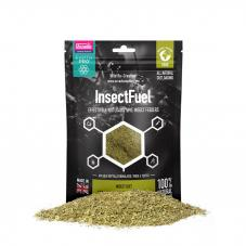 Arcadia EarthPro InsectFuel (Insect diet)