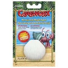Hermit Crab Health Care (Essential health care for hermit crabs)
