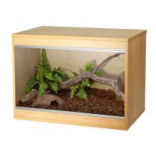 Wooden Vivariums