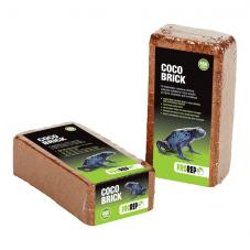 ProRep Coco Brick (2 sizes available)