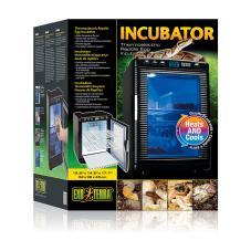 Exo Terra Incubator (Thermoelectric reptile egg incubator)