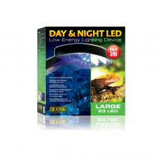 Exo Terra Day and Night LED