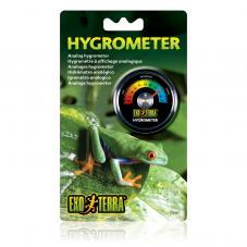 Exo Terra Analog Hygrometer (Humidity dial)