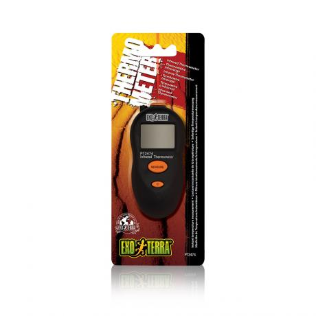 Exo Terra Infrared Thermometer