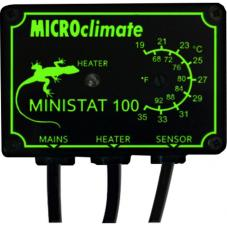 Microclimate Ministat 100 (For heat mats and ceramic heaters)