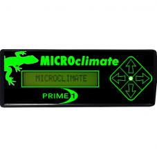 Microclimate Prime 1 Thermostat