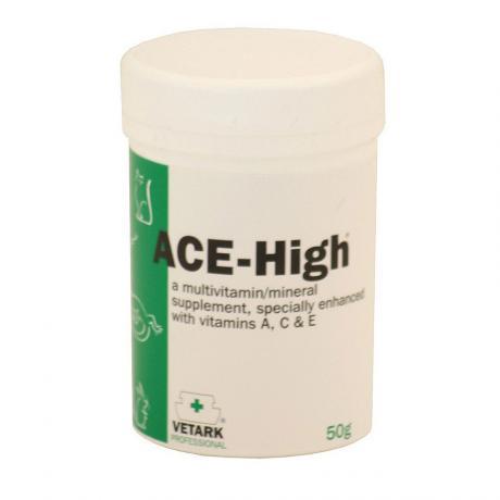 Vetark ACE-High