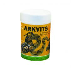 Vetark Arkvits (Multivitamin for reptiles)