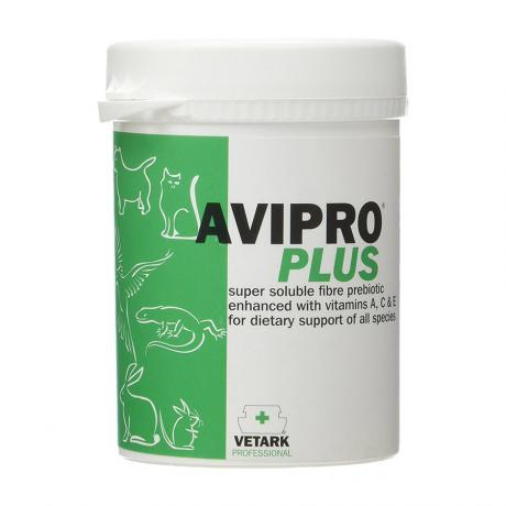 Vetark Avipro Plus