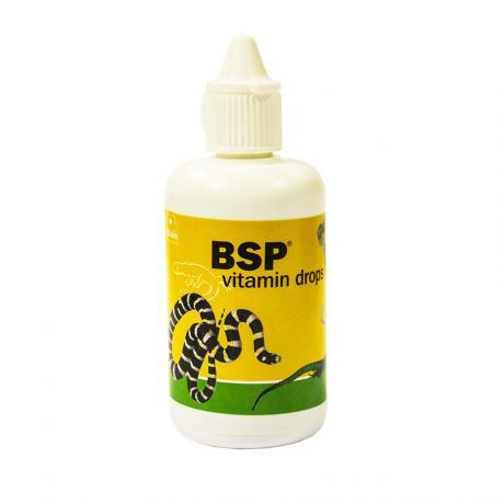 Vetark BSP Drops
